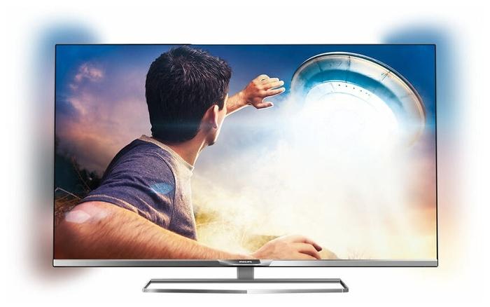 "Телевизор Philips 42PFT6309 42"""