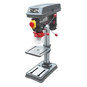 Сверлильный станок 16 мм, 550 Вт KraftWell арт. KRW-DP16