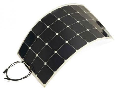 Солнечная батарея FSM-100F