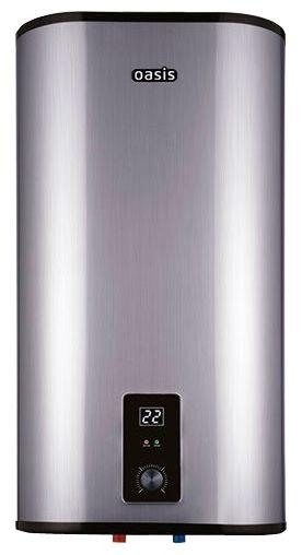 Накопительный электрический водонагреватель Oasis 100Z