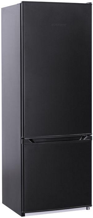 Холодильник NORDFROST NRB 122 232