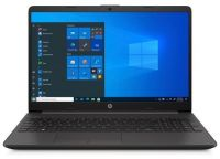 "Ноутбук HP 255 G8 15.6"" HD Серый (2W1D4EA)"