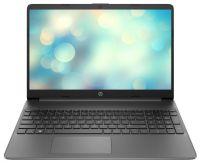 """Ноутбук HP 15s-eq1322ur 15.6"""" (3B2X0EA)"""