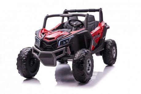 Детский электромобиль H555HH