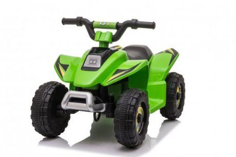 Детский электроквадроцикл H001HH