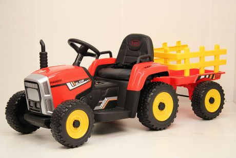 Детский электромобиль H444HH