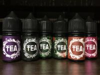 Жидкость TEA Salt 30мл