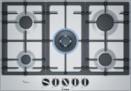 Варочная поверхность Bosch PCQ 7A5 B90