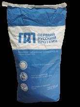 Концентрат сывороточного белка 80% Ичалковский (Россия)