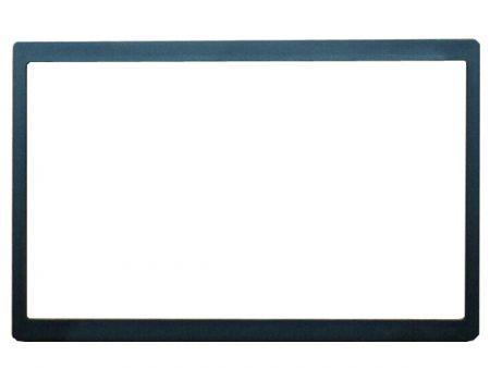 Рамка 188 мм на 115 мм (FRAME-002)