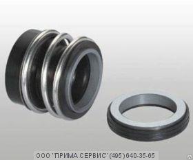Торцевое уплотнение для насоса Wilo IL125/340-30/4