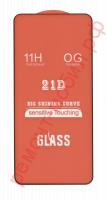 Защитное стекло для Xiaomi Mi Mix 3 ( M1810E5A )