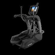 Эллиптический тренажер True C400 + консоль Envision 9
