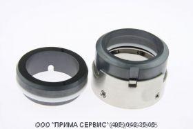 Торцевое уплотнение к насосу WILO IL250/365-75/4