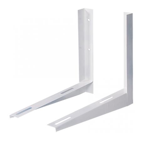 Кронштейн для кондиционеров 420x450/2мм