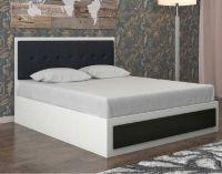 Кровать Лора 2.4