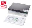Мешок-пылесборник (Фильтроэлементы) Festool комплект из 5 шт SELFCLEAN SC FIS-CT 26/5 496187 ХИТ!