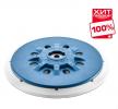 Шлифовальная тарелка Festool ST-STF D150/ MJ2-M8-H-HT MULTI-JETSTREAM 2 202460 ХИТ!
