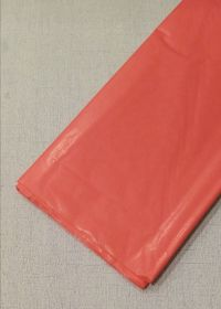 бумага тишью 500*660 мм АЛЫЙ плотность 20 г/м КОМПЛЕКТАЦИЯ НА ВЫБОР