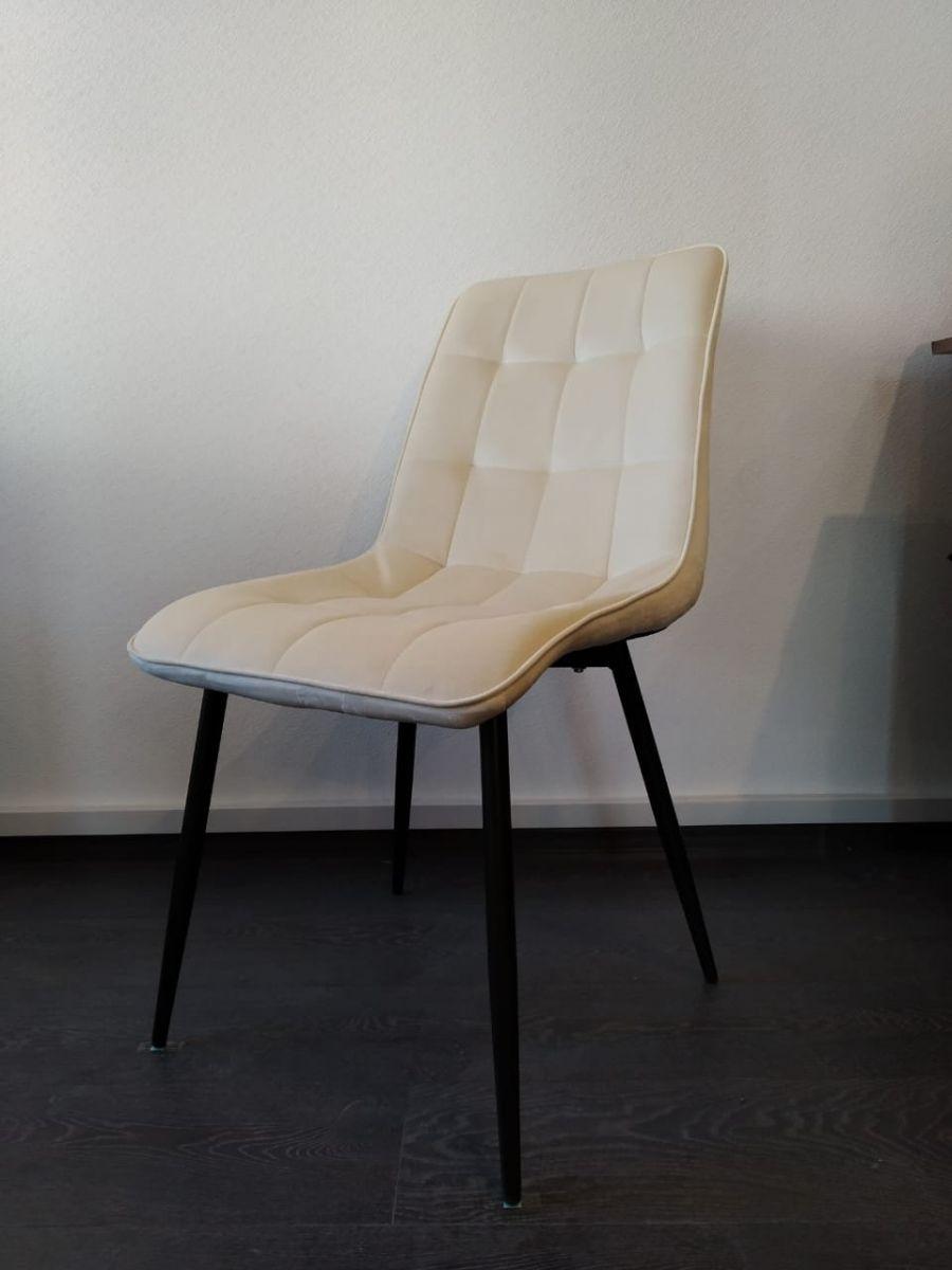 Кресло мягкое DC805