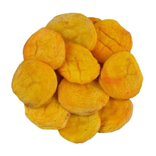 Персики сушеные (Армянские), кг