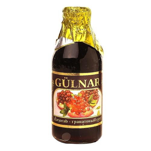 Соус Наршараб Гульнар 260г