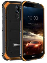 Doogee S40 Pro, 4.64Gb (Все цвета)