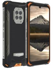 Doogee S86 Pro, 8.128Gb (Все цвета)