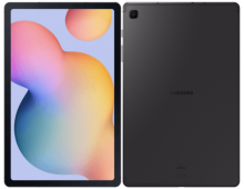 Samsung Galaxy Tab S6 Lite Wi-Fi, 4.64Gb (Все цвета)