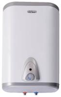 Накопительный электрический водонагреватель De Luxe 5W40V1