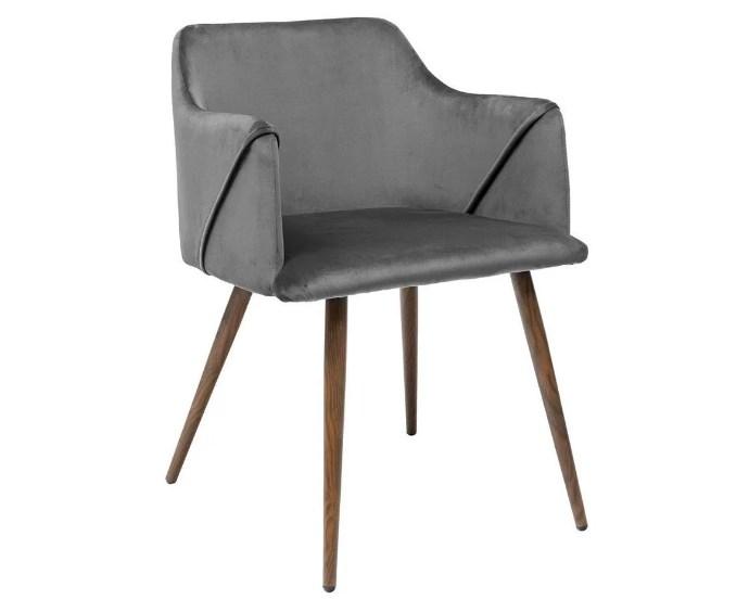 Кресло мягкое DC942