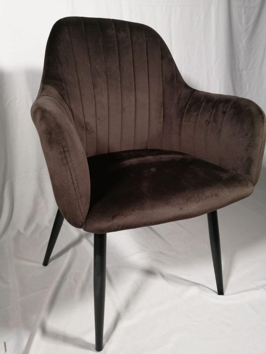 Кресло мягкое DC-831