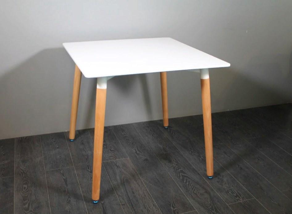 Стол обеденный SQT-6