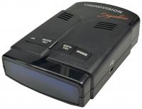Радар-детектор TrendVision Drive 500