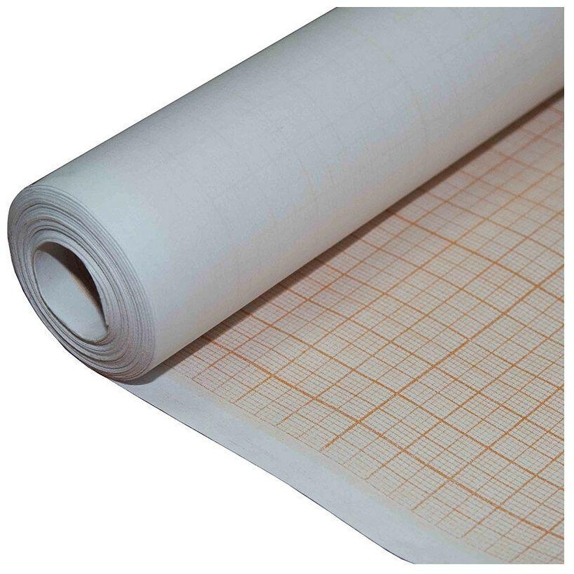 Масштабно-координатная бумага
