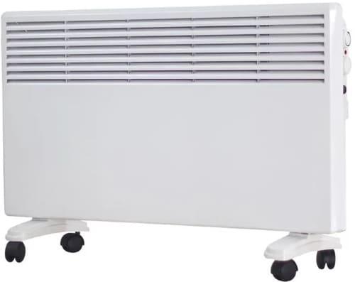 Конвектор электрический Engy EN-2500 Standard