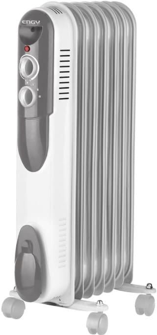 Радиатор масляный ENGY EN-2005