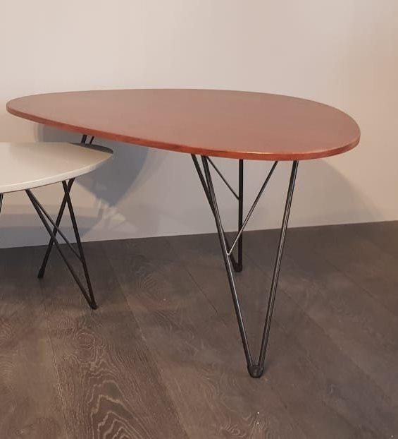 Журнальный столик (90х60)