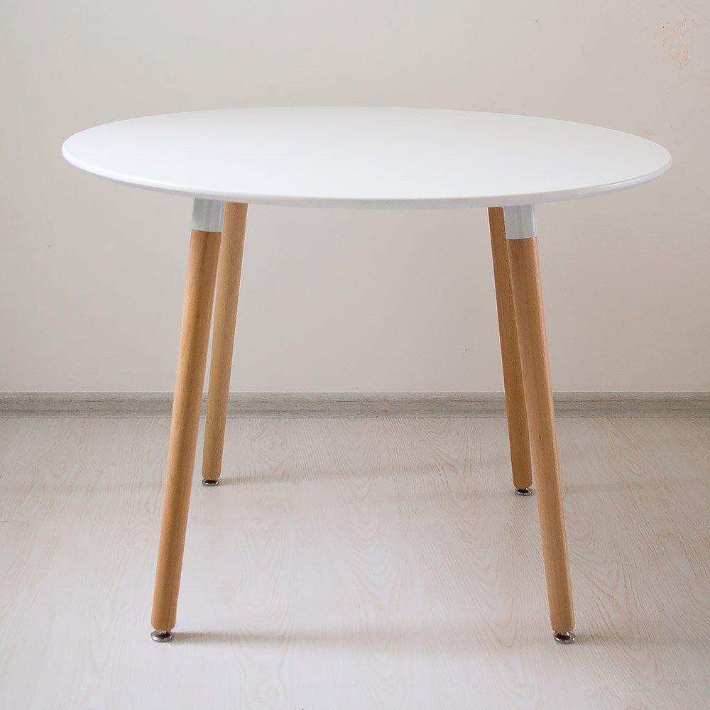 Стол обеденный SQT-7