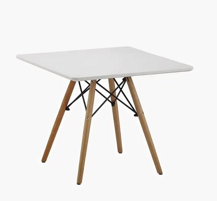 Стол обеденный SQT-12