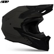 Шлем 509 Altitude 2.0 - Black Ops