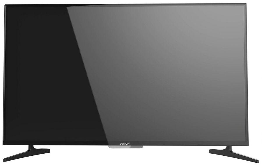 "Телевизор Erisson 32LES71T2 31.5"""