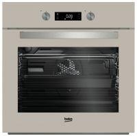 Электрический духовой шкаф Beko BIM 24301 BGCS (РА)