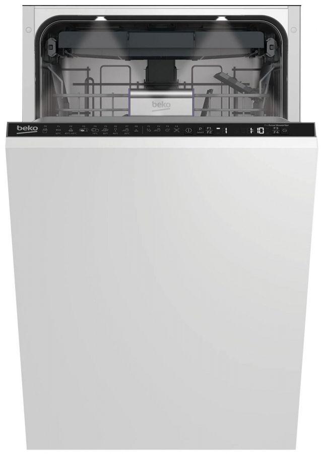 Встраиваемая посудомоечная машина Beko DIS 28124 (РА)