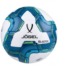 Футзальный мяч Jogel Blaster