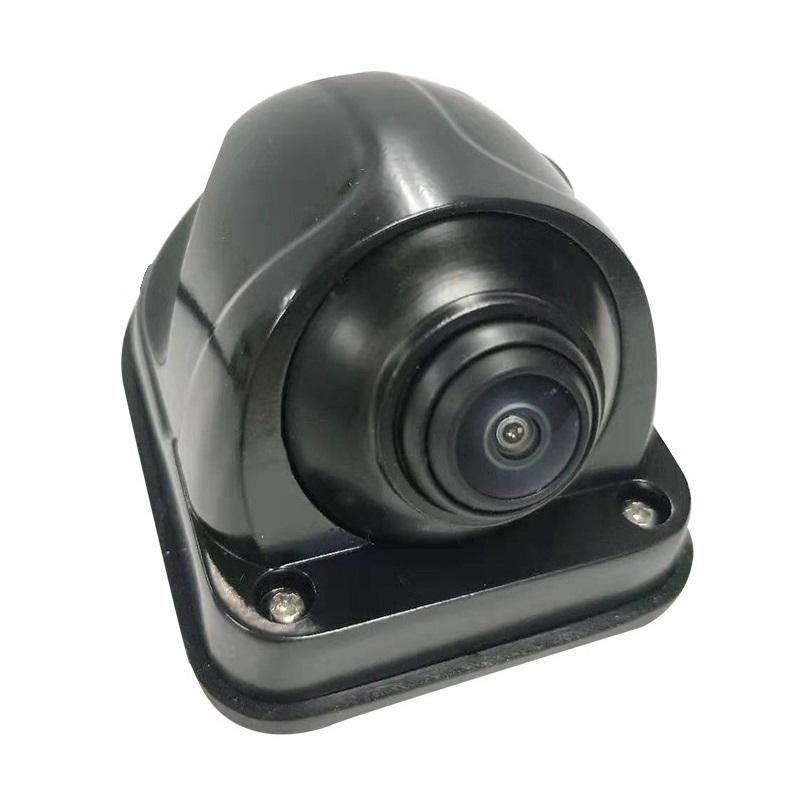 Камера заднего вида на фургон и фуру SG-C015