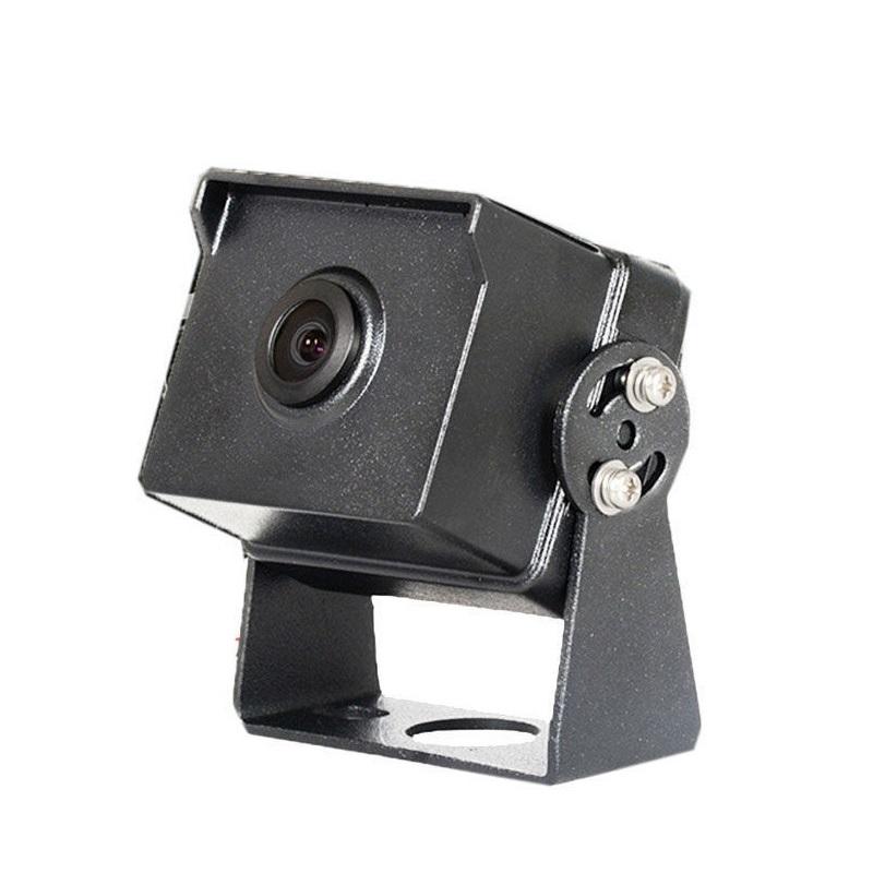 Камера заднего вида на грузовики и спецтехнику SG-C010