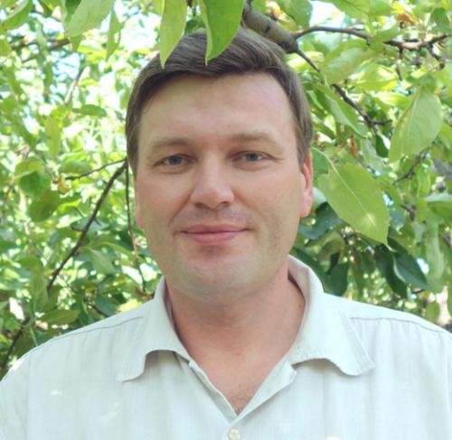 [АППМ] Зеленое черенкование: разбиваем мифы производственным опытом (Костылев Даниил)