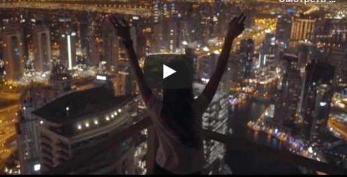 Видеокурс по видеопродакшену, съемке, монтажу и цветокоррекции (Movie Park)