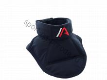 Хоккейная защита шеи и ключицы IceArmor (протектор шеи)